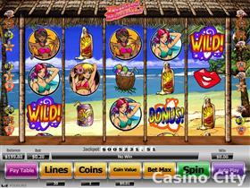 Boylesports mobile poker casino
