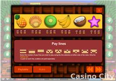 Casino Euro Palace En Ligne Legal En France