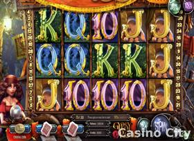 Doubledown casino slots games itunes