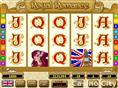 Royal Romance Slot