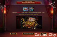 All slots games free online