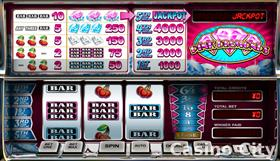 Lucky 88 poker machine for sale