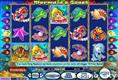 Mermaid's Quest Slot