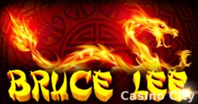 Bruce Lee Online Casino Slot Game By Isoftbet