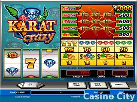 Crazy slots flash casino coupon casino rtg