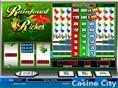 Rainforest Riches Slot
