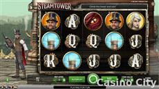Handy Spieloautomaten Casino Land