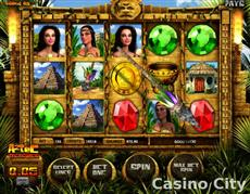 wickedbet casino