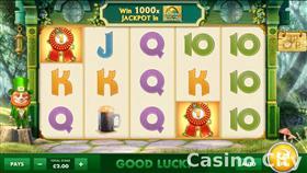 Doubledown casino - free slots promo codes