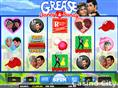 Grease: Danny & Sandy Slot