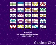 Deutschland Online Casino Clubworld