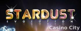 Stardust Evolution Slot
