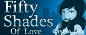 Fifty Shades of Love Slot