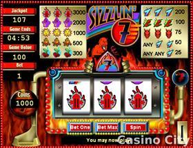 Usa casino online real money