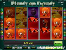 Blackjack online in canada