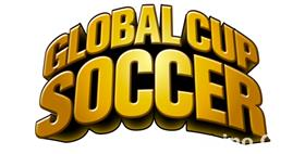 Global Cup Soccer Slot
