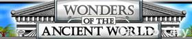 Wonders of the Ancient World Slot