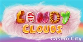 Candy Clouds Slot