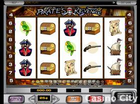 Poker online friends free