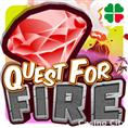 Quest for Fire Slot