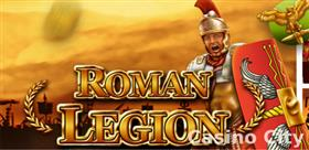 spiele zum anmelden kostenlos essen roman legion slot