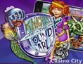 Knights of the Round Table Slot