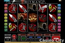 Online casinos nj list