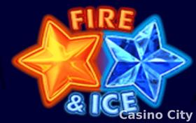 Fire & Ice Slot