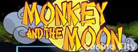 Monkey and the Moon Slot