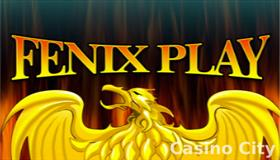 Fenix Play Slot
