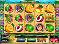 Big Kahuna - Snakes & Ladders Slot