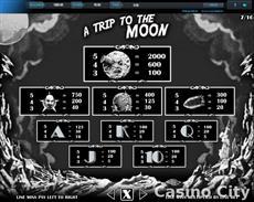 Free games no deposit