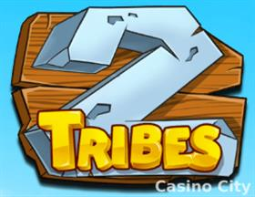 2 Tribes Slot