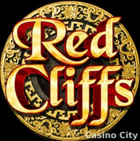 Red Cliffs Slot