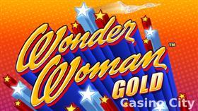 Pogo games casino
