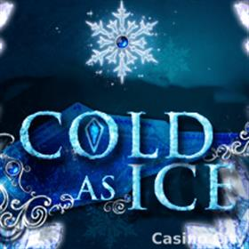 Cold As Ice Slot