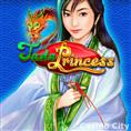 Jade Princess Slot
