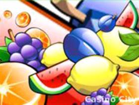 Casino Plex Reels Online Casino Slot Game