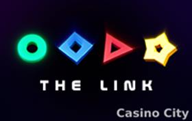 The Link Slot