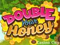 Double Your Honey Slot