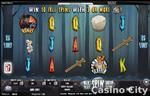 Qqdewa Review By Online Casino City