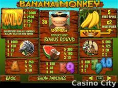 Rsg royal slot gaming