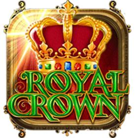 Royal Crown Slot
