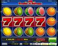 Fruits 'n Sevens Slot