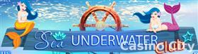 Sea Underwater Club Slot