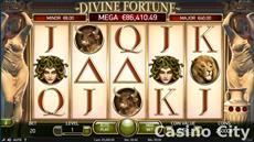 Casino freie steckplätze cjonline