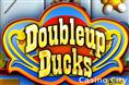 Doubleup Ducks Super Jackpot Slot