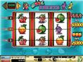 Cool Fruits Slot