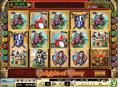 Knights of Glory Slot