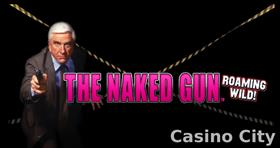 The Naked Gun Slot